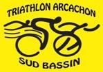 Triathlon d'Arcachon 2018