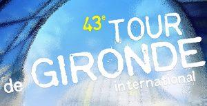 Tour de Gironde 2018
