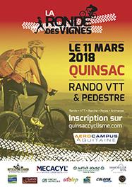 Quinsac